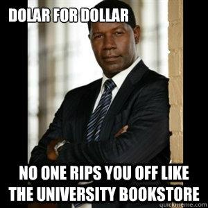 bookstore meme.jpg