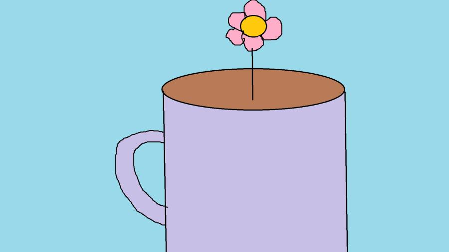 Coffee Weed.png