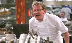 Best-Gordon-Ramsay-Insults