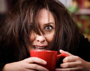 coffeemadwoman.jpg
