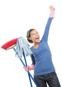 excited-broom-and-mop