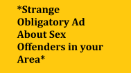 Clickbait Ad 4.png