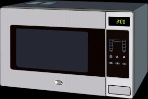 microwave-29056__480