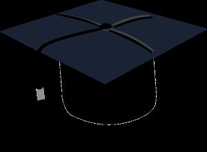 a degree