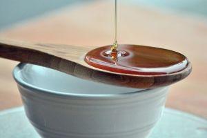 a honey