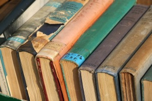 collection-of-old-books-3187771_1280