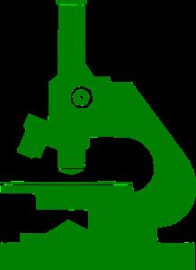 microscope-311530_1280 (1)