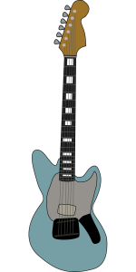 electric-guitar-146290_1280