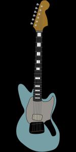 electric-guitar-146290_1280