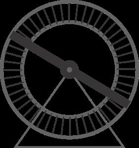hamster-wheel-2730807_1280